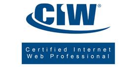 CIW_logo