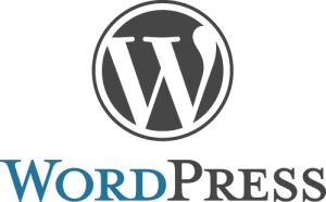Word Press SEO Security and Peformance