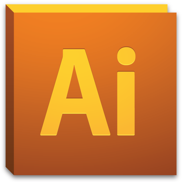 online adobe illustrator courses